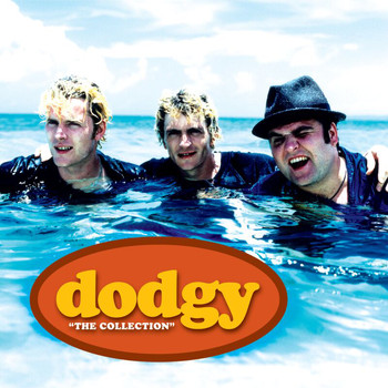 Dodgy - The Collection