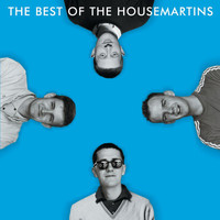 The Housemartins - The Best Of