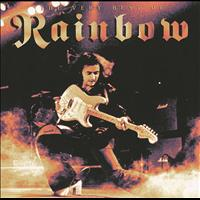 Rainbow - The Best Of Rainbow