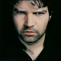 Lloyd Cole - The Collection