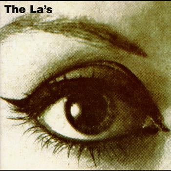 The La's - The La's (Digitally Remastered)