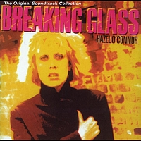 Hazel O'Connor - Breaking Glass