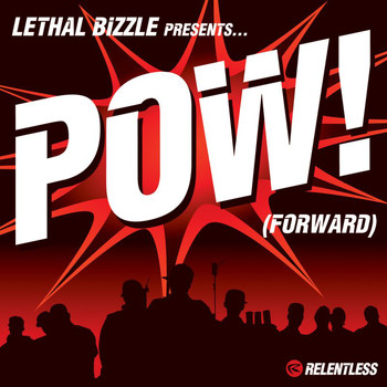 Lethal Bizzle - Forward (Explicit)