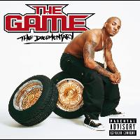 The Game - The Documentary (Explicit Version)