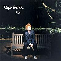 Stephen Fretwell - Run (UK)