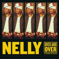 Nelly - Over and Over f/Tim McGraw