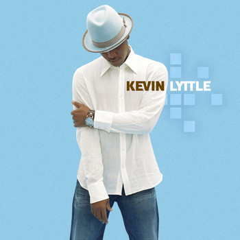 Kevin Lyttle - Kevin Lyttle (US Domestic release)