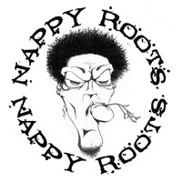 Nappy Roots - Roun' The Globe (Online Music)