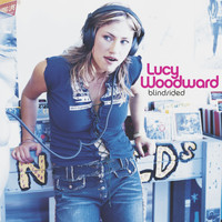 Lucy Woodward - Blindsided (Online Music)