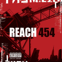 Reach 454 - Reach 454 (Explicit Version   U.S. Version)