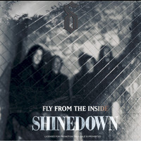 Shinedown - Fly From The Inside (Online Single)