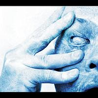 Porcupine Tree - The Sound of Muzak