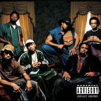 Nappy Roots - Sick & Tired (Online Music)