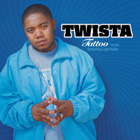 Twista - Tattoo (Radio Edit)