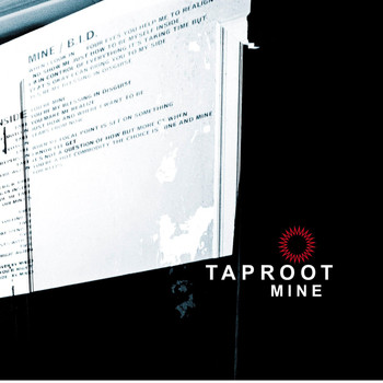 Taproot - Mine (Online Music)