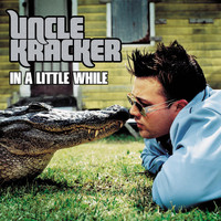 Uncle Kracker - In A Little While (Online Music)