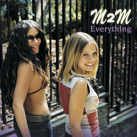 M2M - Everything
