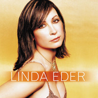 Linda Eder - How In The World