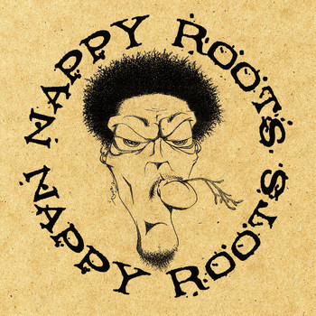 Nappy Roots - Awnaw (Clean   Online Music)