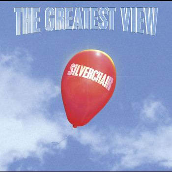 Silverchair - The Greatest View (Online Music)