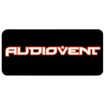 Audiovent - The Energy (Online Music)