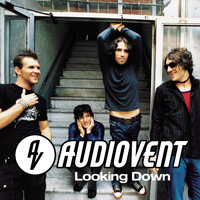 Audiovent - Looking Down (Online Music)
