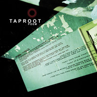 Taproot - Poem