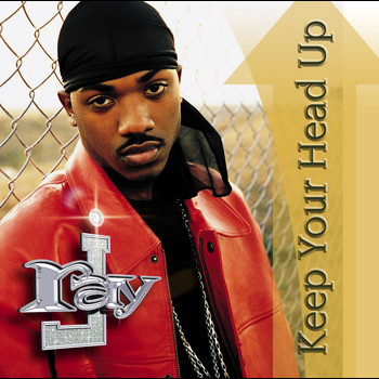 Ray-J - Keep You Head Up (Online Music)