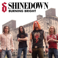 Shinedown - Burning Bright (Online Music)