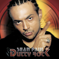 Sean Paul - I'm Still In Love With You (Online Music)