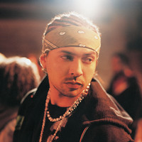Sean Paul - Get Busy
