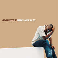Kevin Lyttle - Drive Me Crazy (feat. Mr. Easy) (Radio Mix)