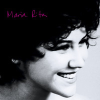 Maria Rita - Vero (Online Single)