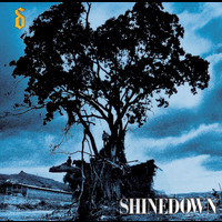 Shinedown - Simple Man (Online Music 93291-6)