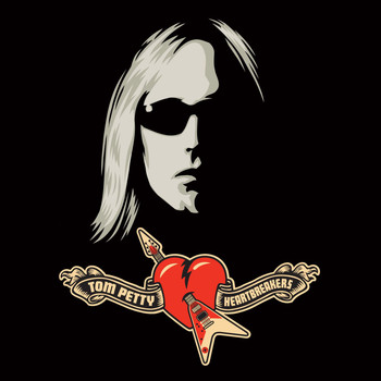 Tom Petty And The Heartbreakers - Born in Chicago / Red Rooster