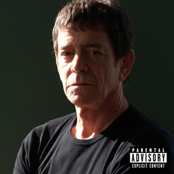 Lou Reed - Sweet Jane (Live-Los Angeles, 2003 [Explicit])