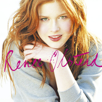 Renee Olstead - Summertime