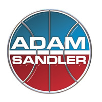 Adam Sandler - Secret (DMD 2-Track Single [Explicit])