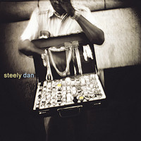 Steely Dan - The Last Mall