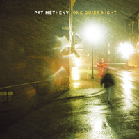 Pat Metheny Group - In All We See