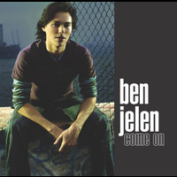Ben Jelen - Come On (U.S. Single 16492)