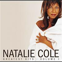 Natalie Cole - Angel On My Shoulder