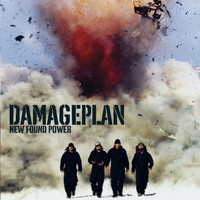 Damageplan - New Found Power (U.S. Edited Version)