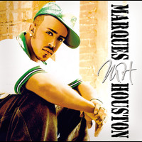 Marques Houston - Marques Houston