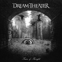 Dream Theater - Train of Thought (Explicit)