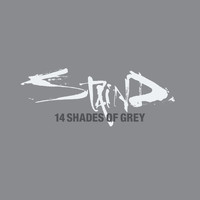 Staind - 14 Shades Of Grey (US Amended Version)
