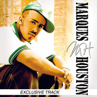 Marques Houston - I Like It Like That