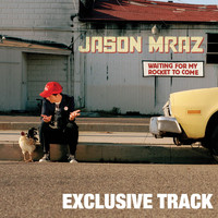 Jason Mraz - You and I Both (Live)