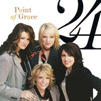 Point Of Grace - 24