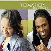 Ted & Sheri - How Much You Mean To Me